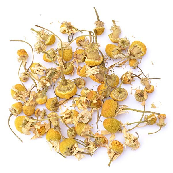 Egyptian Whole Camomile