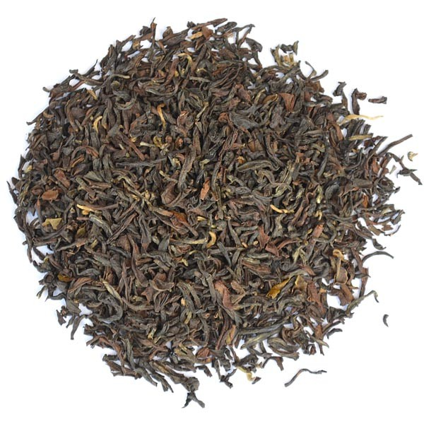 Gielle Estate 2nd Flush Darjeeling FTGFOP1
