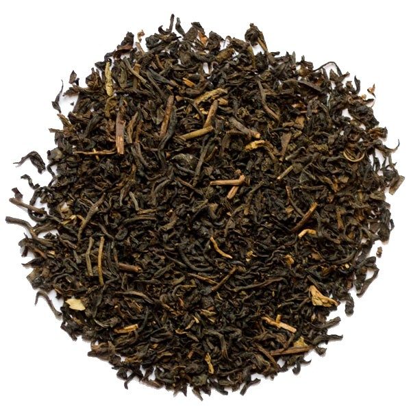 Court Lodge Estate Decaffeinated Ceylon Tea