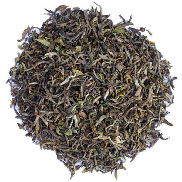 Thurbo Estate First Flush Darjeeling FTGFOP1 (SPL) CH - DJ11 2016