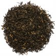 Gingia Estate Assam TGFOP1 - 2020