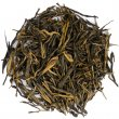 Yunnan Pine Needle Gold - Top Grade - 2019