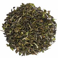 Balasun Estate First Flush Darjeeling FTGFOP1 FLOWERY DJ-6 2021