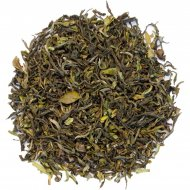 Risheehat Estate ORGANIC First Flush Darjeeling SFTGFOP1 (CH - EXOTIC) - DJ 20 2017