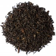 Sungma Estate 2nd Flush Darjeeling SFTGFOP1 (VINTAGE) - 2018