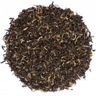 Namring Upper Estate 2nd Flush Darjeeling SFTGFOP1 (CL)