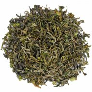 Puttabong Estate Organic First Flush Darjeeling FTGFOP1 FLOWERY DJ-16 2021