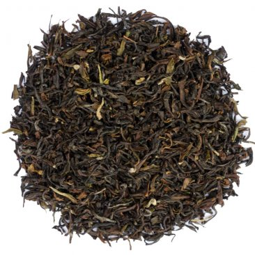 Balasun Estate 2nd Flush Darjeeling SFTGFOP1 (CHINA CLASSIC) - 2020