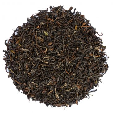 Margaret's Hope Estate 2nd Flush Darjeeling FTGFOP1 (MUSCAT) - 2020